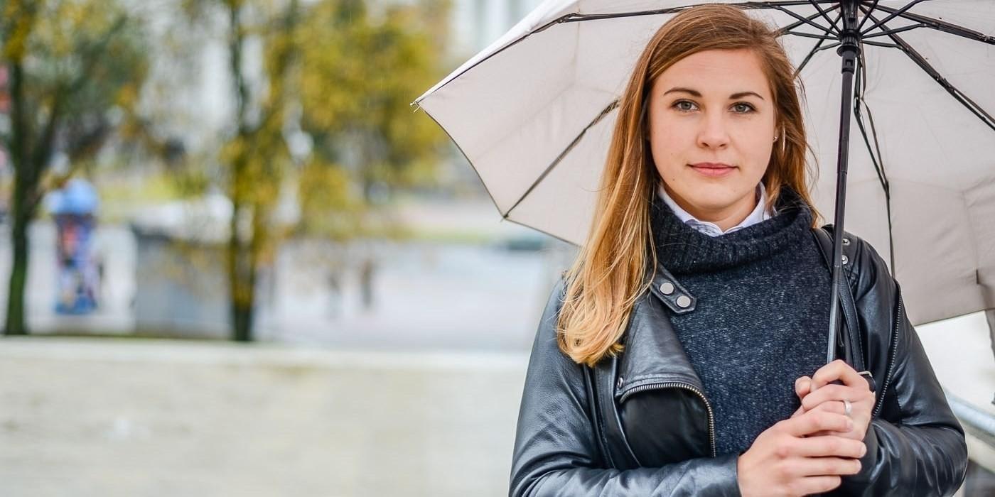 Русская молодая жена пописала в рот своему мужу смотреть онлайн 80