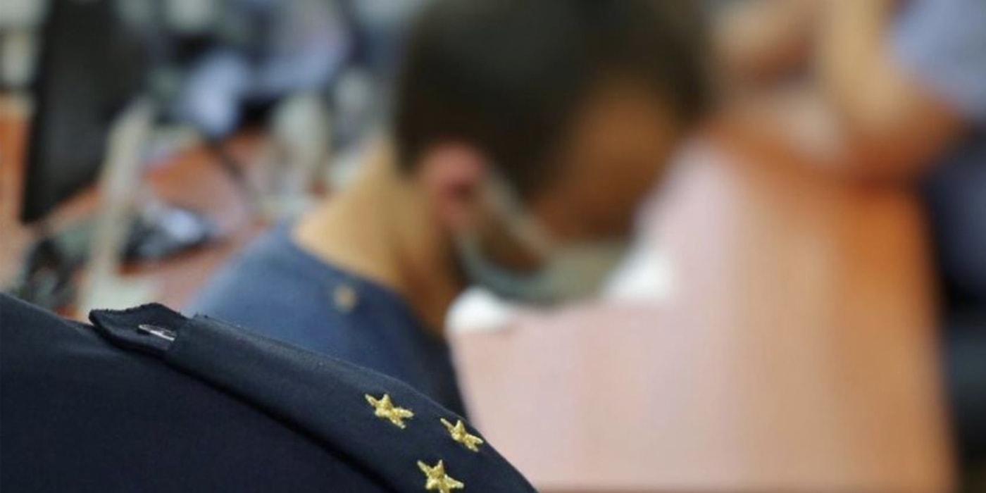 СК насчитал 5 тысяч преступлений, связанных с протестами, Саркози год «отсидит» дома. Хроника четверга