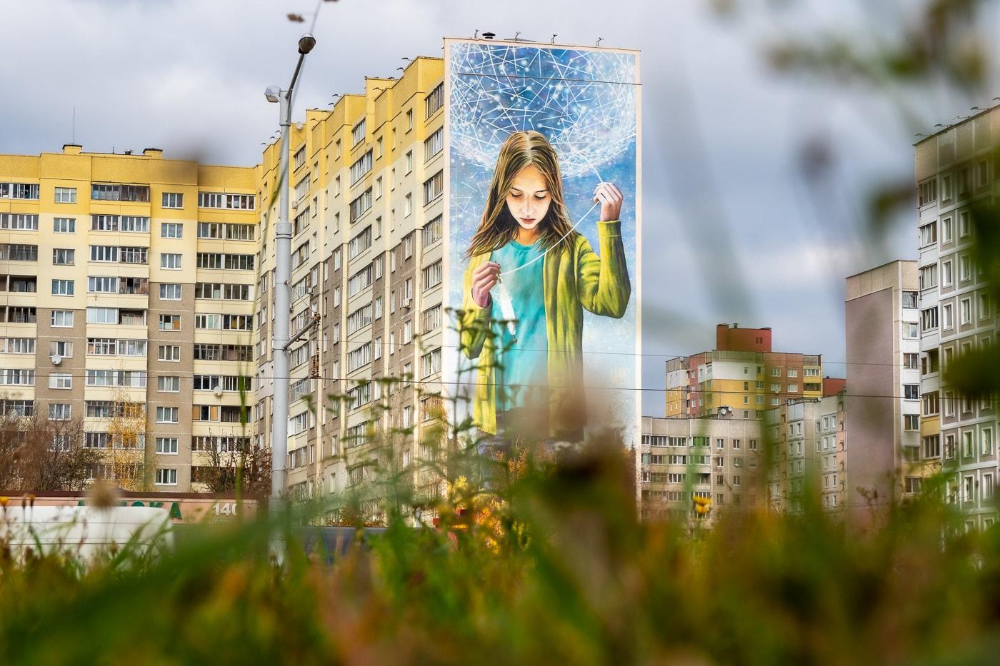 работы для девушек в городе минске