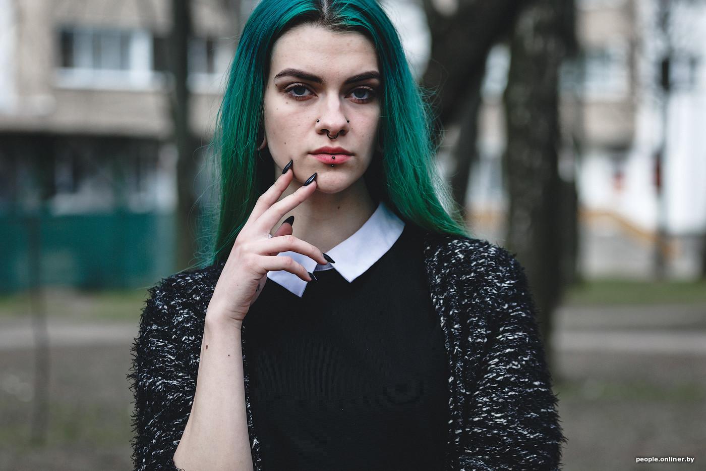 Руская девочка в порно