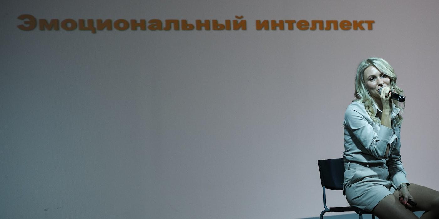 Психологи: «У 85% белорусов проблемы с эмоциональным интеллектом»(10 фото)