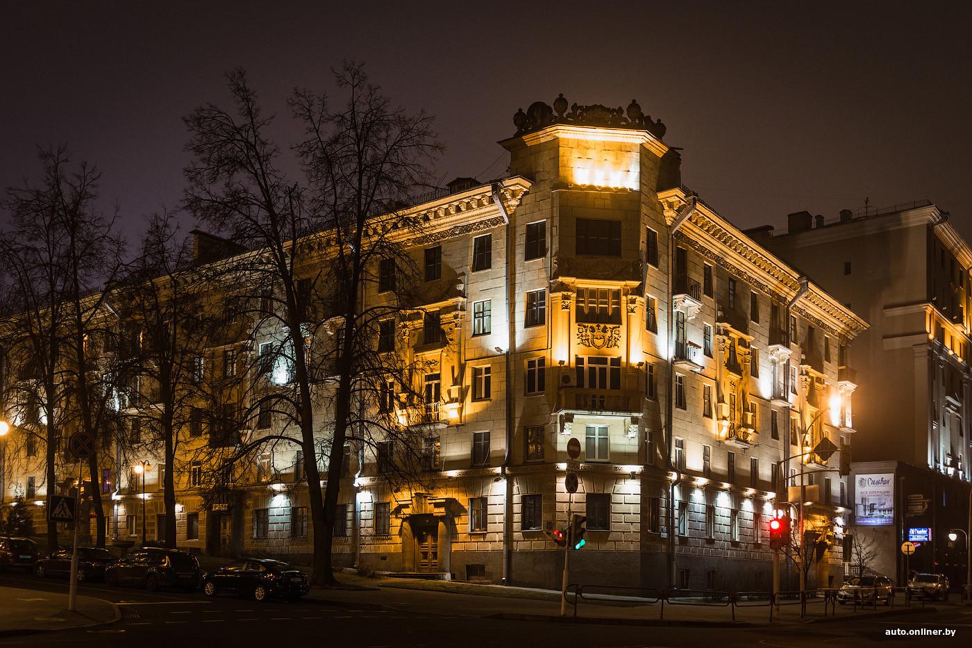 Проститутки почасовая оплата Троицкий просп. проститутка с аппартаментами Ловизский пер.
