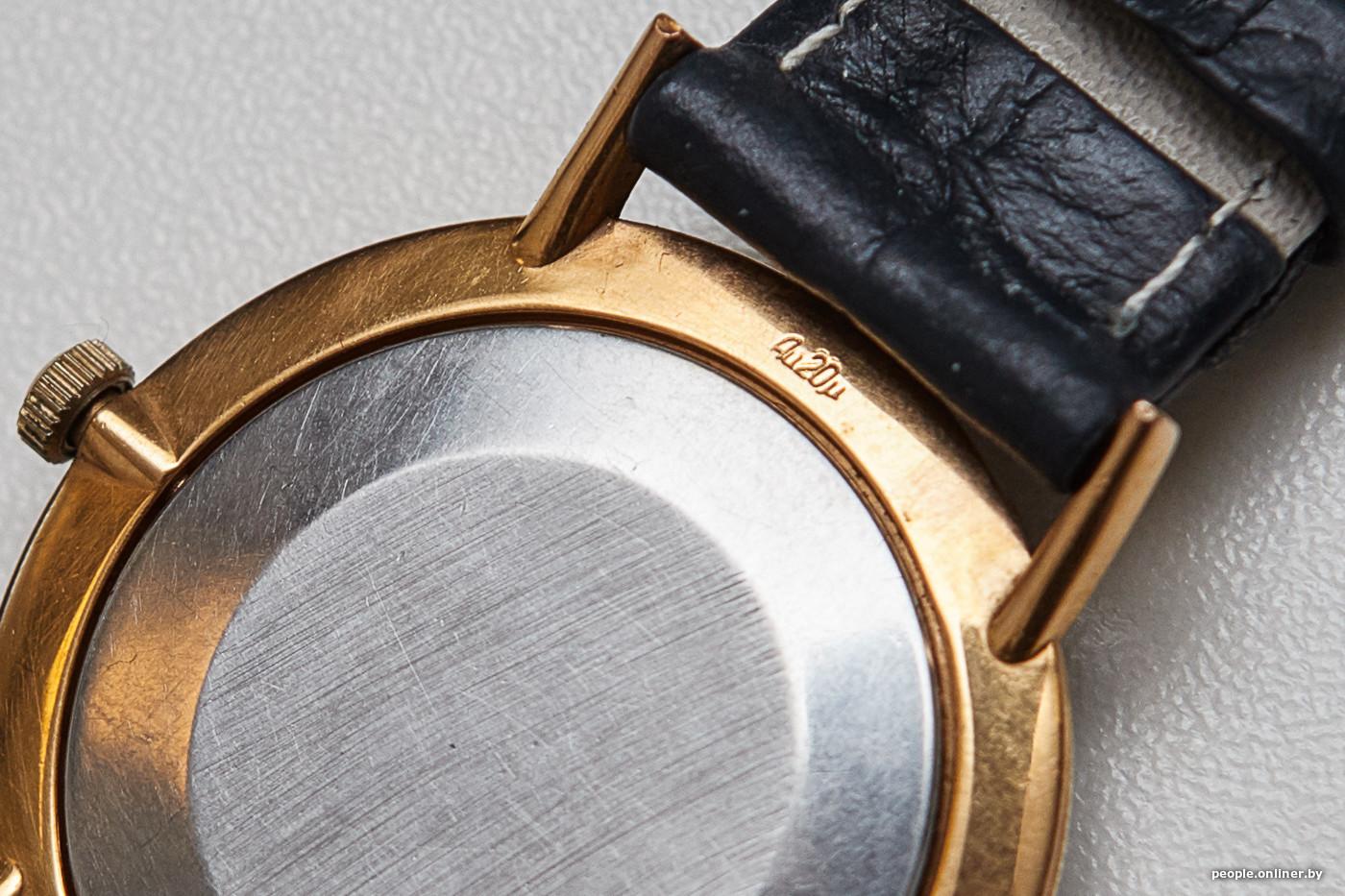 Стоимость белоруссия часы луч старые часы продать за сколько можно