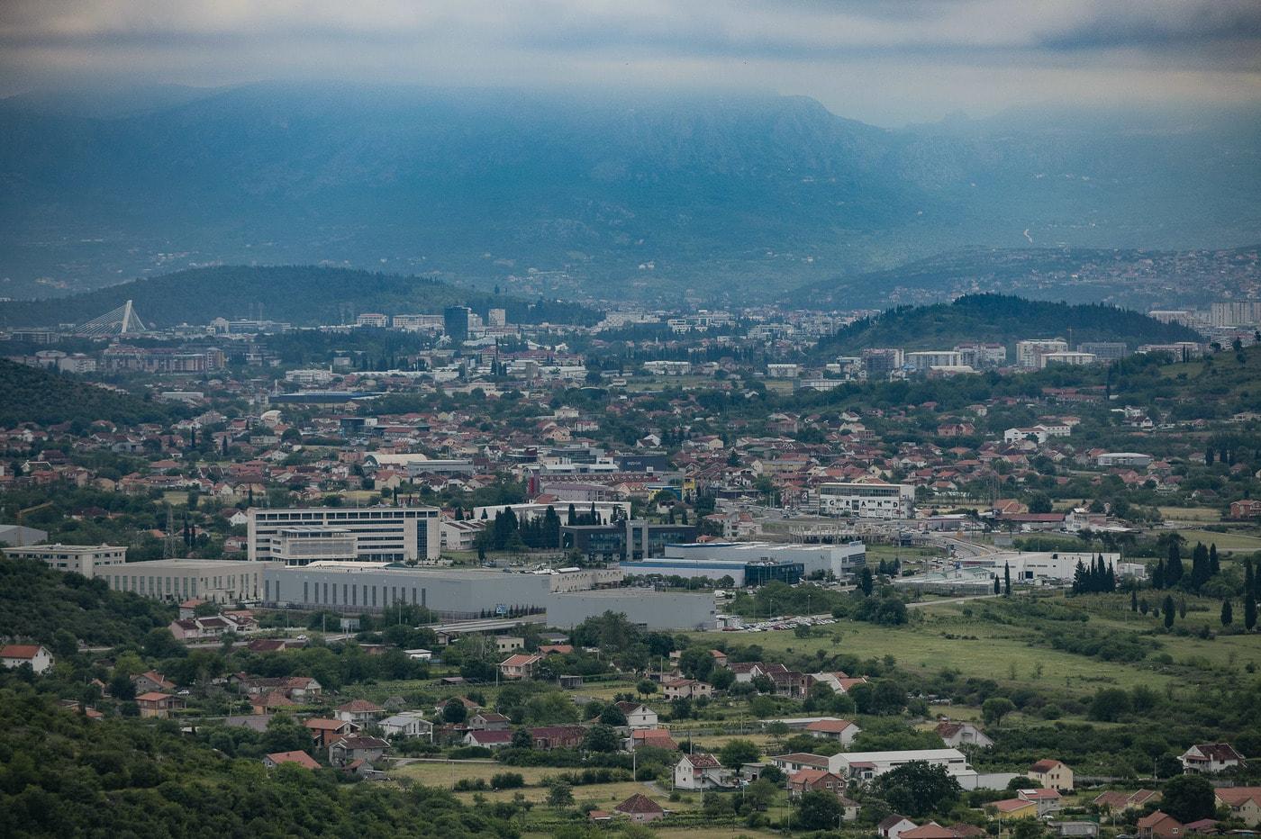 Самая скучная столица Европы — где она и стоит ли там побывать?(спецпроект)