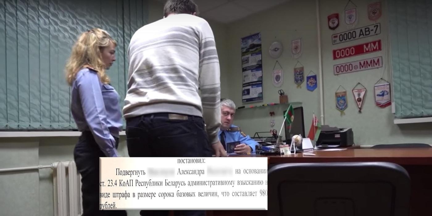 Очередная женщина приведенная домой архиф скрытно на веб камеру