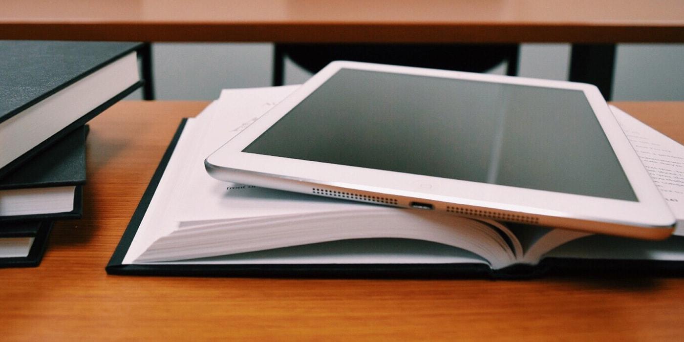 Новый учебный год навис темной тучей. Собираем «электронный портфель» для школьника (14 фото)