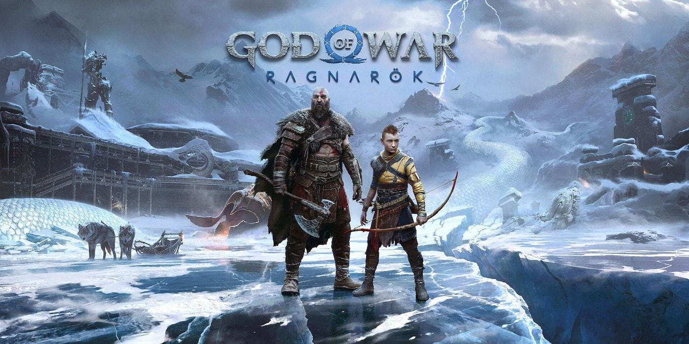 Sony показала сиквелы God of War и Spider-Man, Uncharted 4 на ПК и игру про Росомаху