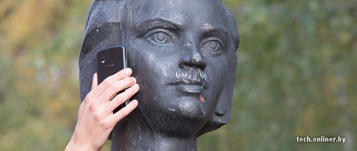 LG E960 (вероятный Google Nexus 4) — теперь на обзорном 360-фото