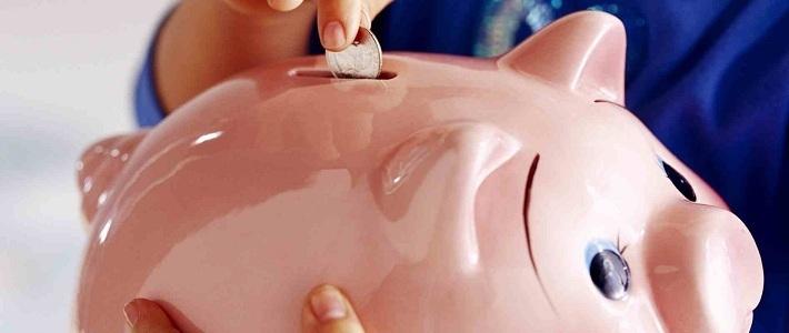 Банковский вклад в белорусских рублях на месяц: сколько можно заработать и каковы риски