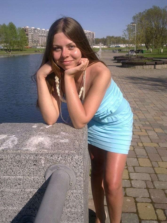 Сайт для знакомств молодые летних