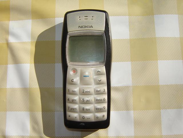 Старые кнопочные телефоны сони эриксон, нокиа, мотрола и самсунг ... | 482x640