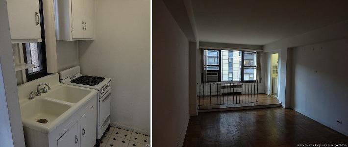 Купить недорогую квартиру в бруклине купить дом в германии за 1 евро