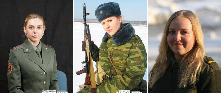Фото белорусских солдат в казарме фото 368-313