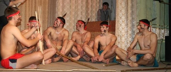 белорусские мальдивы фото где находятся