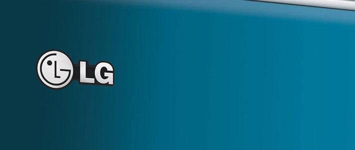 Слухи: на тонком корпусе LG Optimus G2 не поместились кнопки