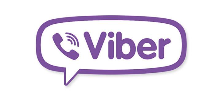Viber Скачать Торрент - фото 6