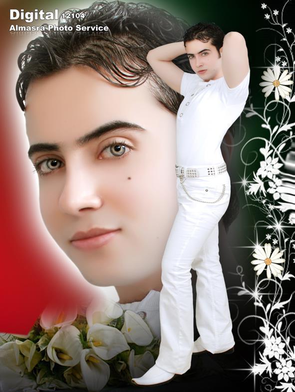 Самый красивый в мире гей