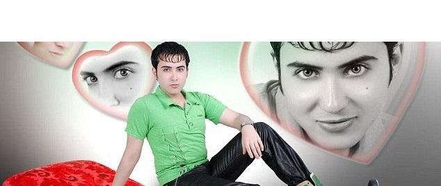 Мужик и мальчик гей онлайн фото 720-530