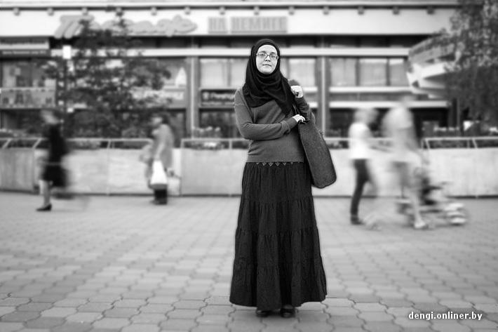 Девочки мусульманки первый секс