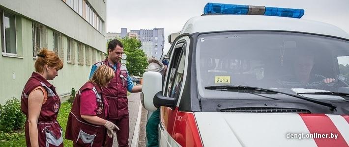Детская поликлиника 22 нижний новгород нижегородский район нижний новгород