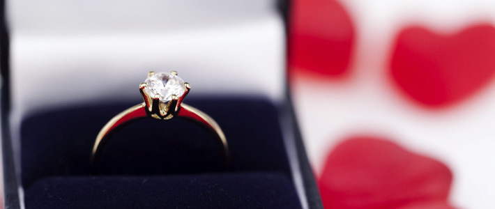 61d61c0f6315 Конфликт  купил в Ziko кольцо, а оно не подошло