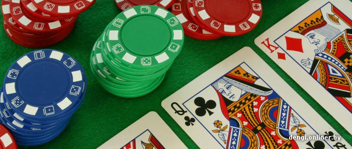 Paradise casino poker tournaments best casino information online