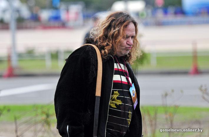 foto-s-lichnih-fotikov-devchat-zhenskie-soski-smotret-onlayn