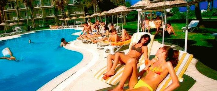 Турецкие Проститутки В Алании
