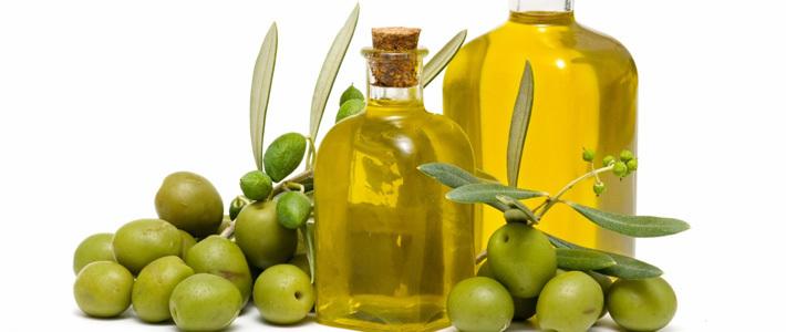olivkovoe-maslo-i-sok-limona-ot-psoriaza