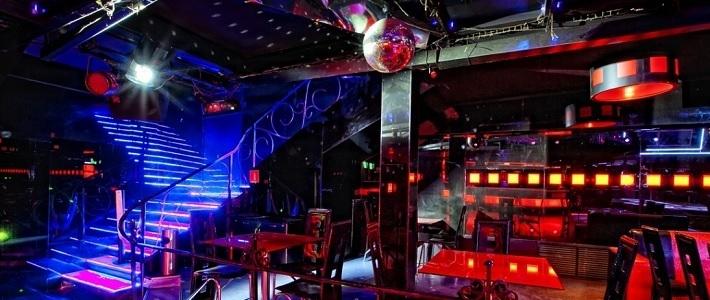 Ночные клубы могилева фото вечеринки в стриптиз клубе