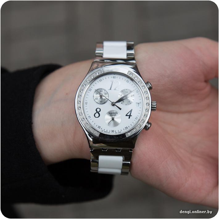 Купила эти часы во Франкфурте в Duty Free год назад. Стоили они не дороже  150 евро. 7d27fdd9daa