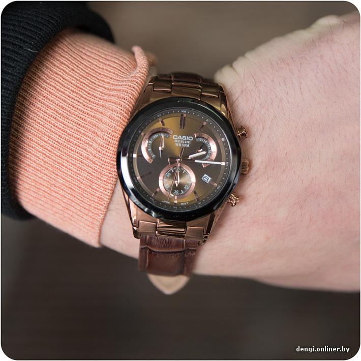 А вообще недавно сам покупал часы в подарок - с удовольствием взял бы  белорусские, но если бы они не назывались ЛУЧ! Ну придумайте другую марку,  любую, ... 01cf420ca7b