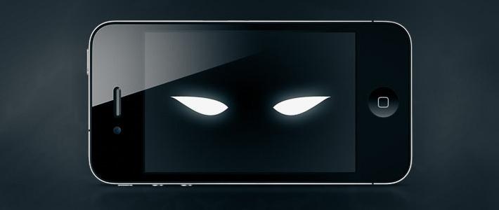 скачать программу для слежки за телефоном - фото 4