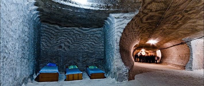 Картинки по запросу соляные шахты соледар