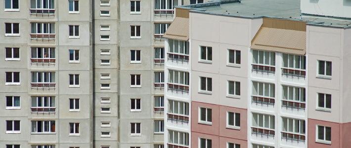 Сколько стоит приватизировать дачный участок в днепропетровской обл