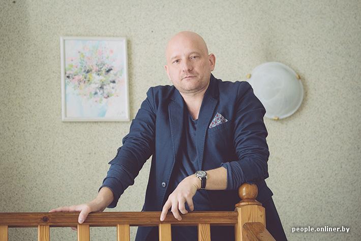 Займусь сексом с мужчиной в белорусии 45 50 лет