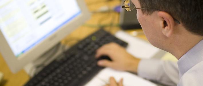 В Беларуси предлагают создать центр противодействия киберпреступности