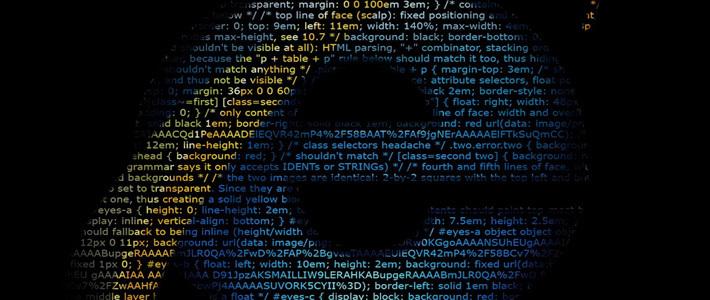 В Internet Explorer нашли критическую уязвимость, Windows XP «заплатку» не получит