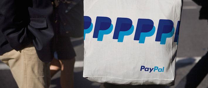 PayPal официально приходит в Беларусь