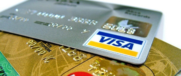 Видео: Зарплатные карты вскоре могут стать необязательными