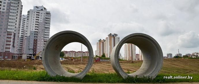 Эксперт: масштабные льготные кредиты на строительство стали причиной высокой инфляции, однако их отмена не снизит спрос или цены на жилье