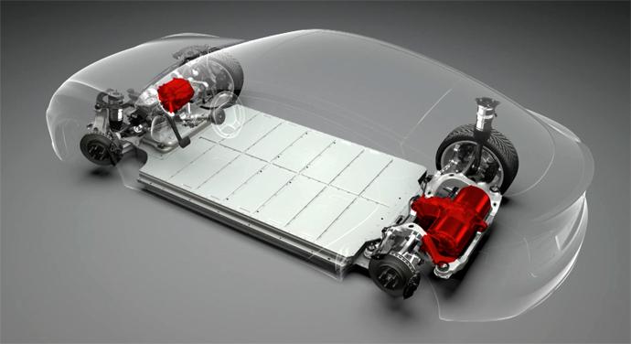 установка промежуточной шестерни 20460133 двигателя д13 вольво