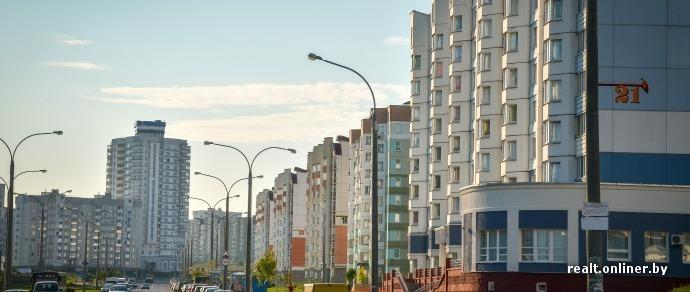 Предельный норматив стоимости 1 квадратного метра жилья в 2015 году для льготного кредитования будет 6,6 миллиона рублей