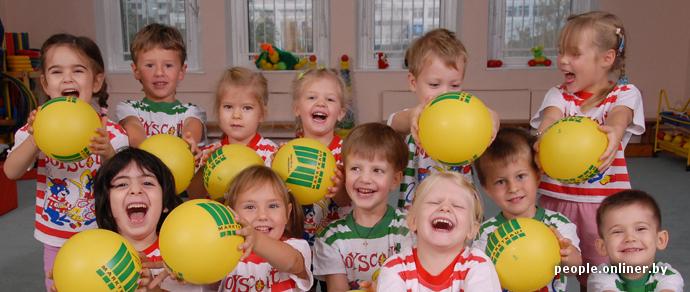 Белоруска заплатила 1,5 миллиона, чтобы получить «выигранный» автомобиль, а вместо фирмы попала в детский сад