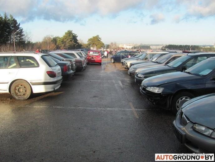 9654083575f9 На авторынке выставлено три типа конфиската  — автомобили, конфискованные  на границе (перевозившие контрабанду или перемещавшиеся по поддельным  документам)