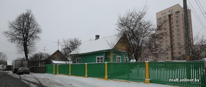 Владивостокская поликлиника 3 официальный сайт