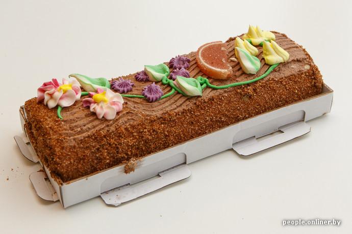 Coats торт Показатьсоветскии производственные сказка рецепты you may