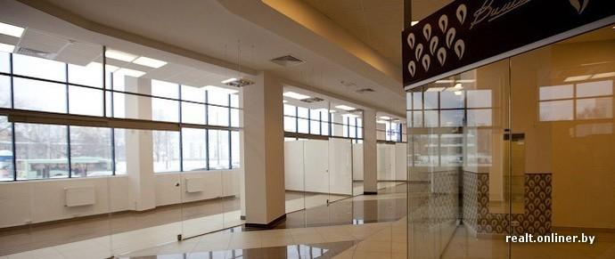 Эксперт: торговые центры в Минске столкнулись с нехваткой брендов, многие помещения будут пустовать