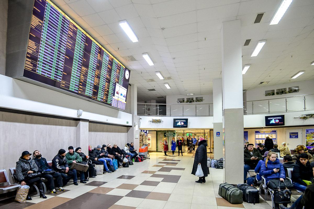 Картинки вокзал зал ожидания