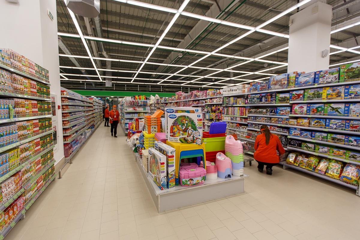 Магазин Корона В Минске